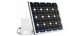 echipamente_solare
