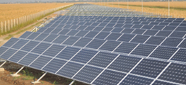 parcuri_fotovoltaice